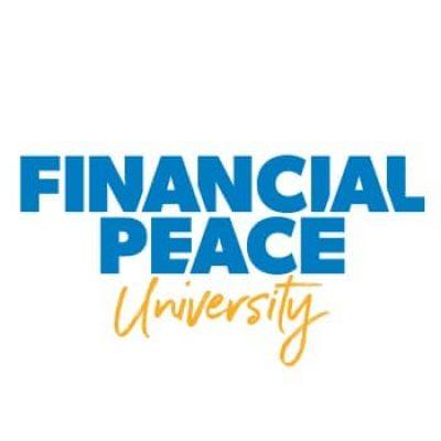 financialpeacesquare-1