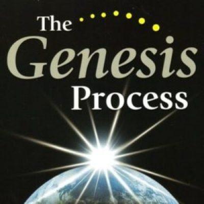genesislogosquare