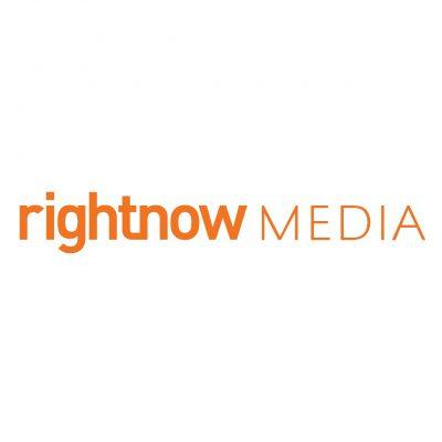 rightnowsquare